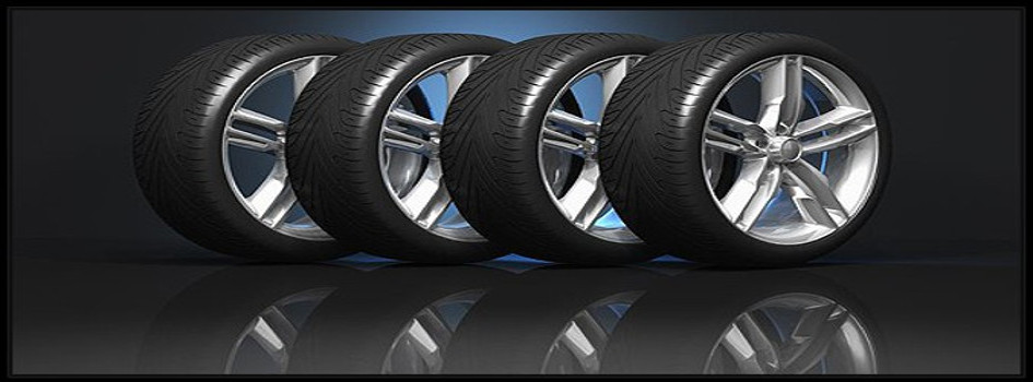 how to become a wholesale tire distributor