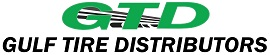 Gulf Tire Distributors - Atlanta